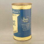 durst 57-15 flat top beer can 2
