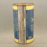 durst 57-15 flat top beer can 3
