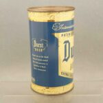 durst 57-15 flat top beer can 4