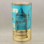 hillmans 82-19 flat top beer can 2