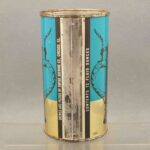 hillmans 82-19 flat top beer can 3