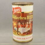 storz 137-14 flat top beer can 1