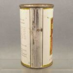 storz 137-14 flat top beer can 3