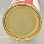 regency 122-6 flat top beer can 6